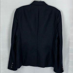 Vineyard Vines Jackets & Coats - Vineyard Vines Women's Collegiate Blazer Sz 12 NWT